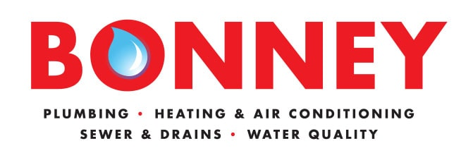 Bonney Plumbing Heating Air & Rooter Service