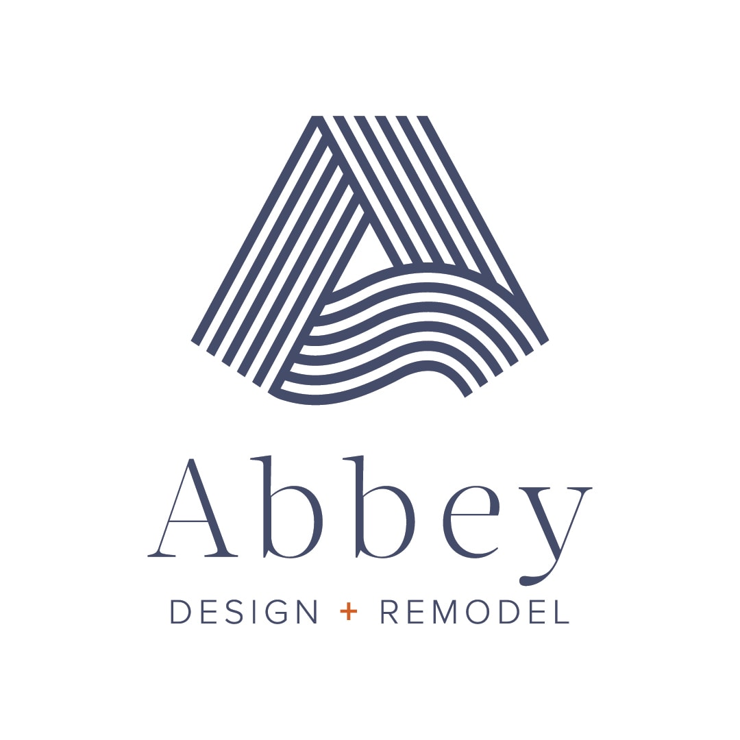 Abbey Design + Remodel