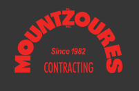 PL Mountzoures Contracting Inc