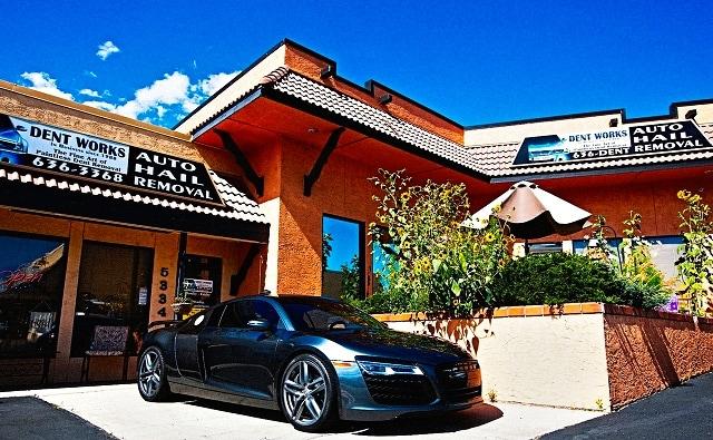 Top 8 Best Auto Body Shops In Pueblo Co Angie S List