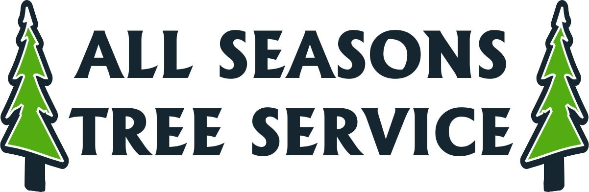 All Seasons Tree Service