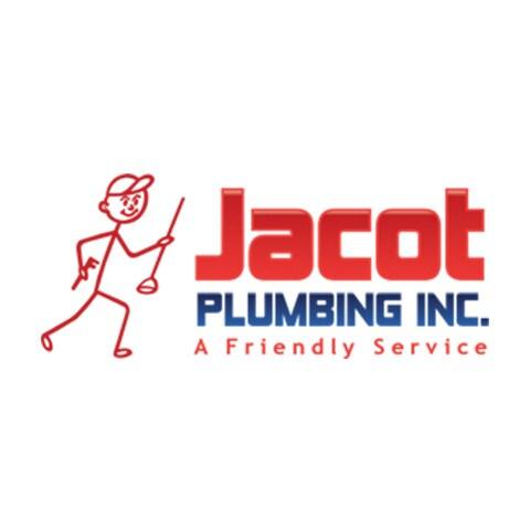 Jacot Plumbing Inc