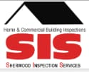 Sherwood Inspection Services LLC