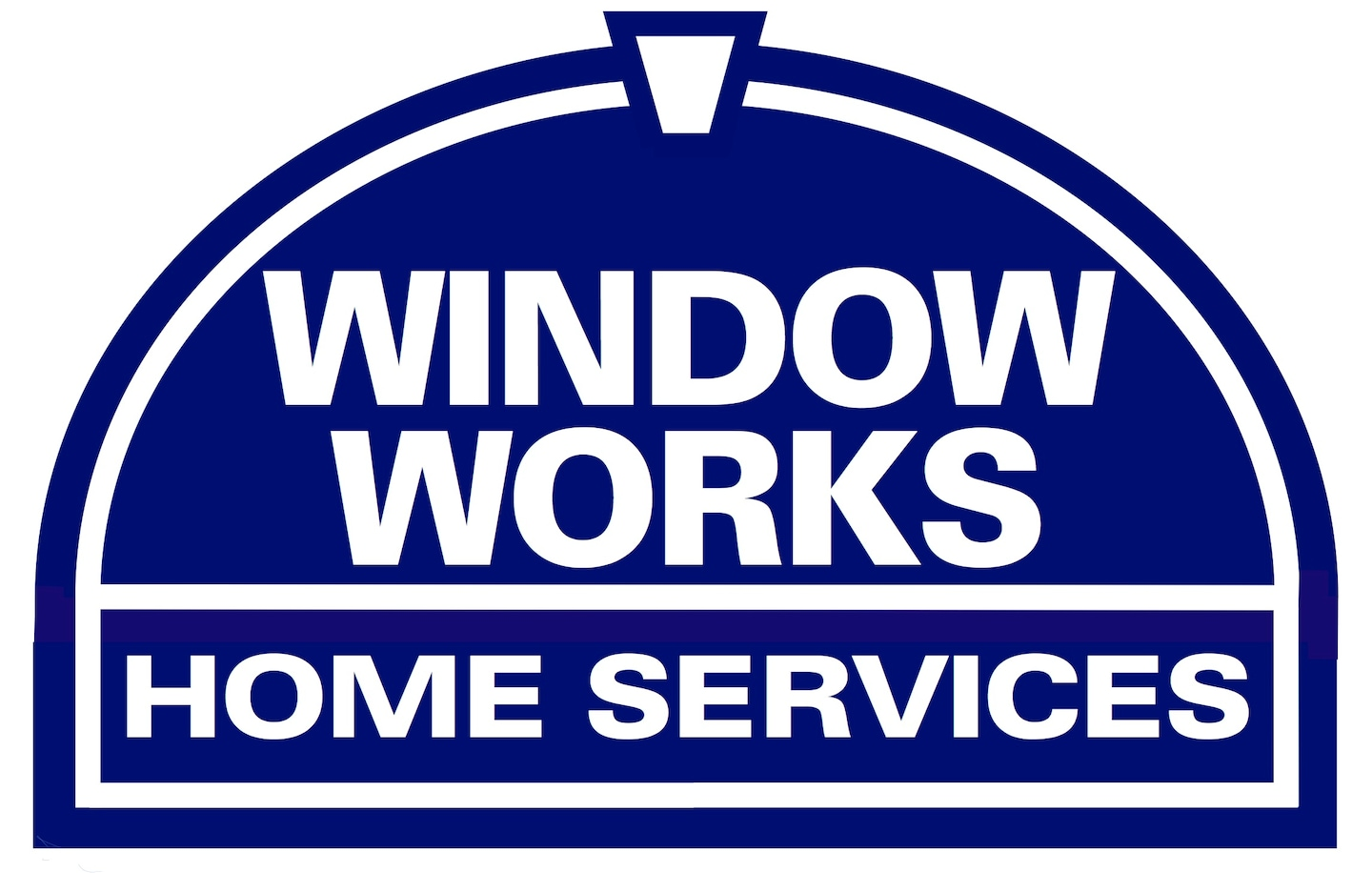 Window Works Home Services LLC