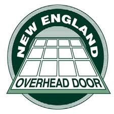 New England Overhead Door Inc