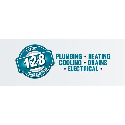 128 Plumbing Heating Cooling & Electric