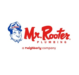Mr Rooter Plumbing of The Twin Cities