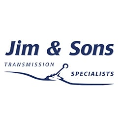 Jim & Sons Transmission Specialists