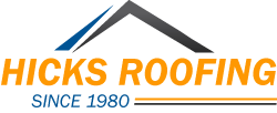 Hicks Residential Roofing, LLC
