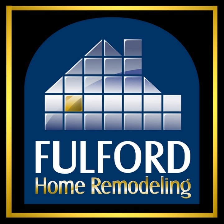 Fulford Home Remodeling