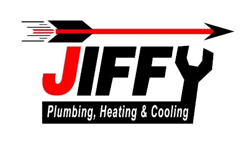 Jiffy Plumbing & Heating, Inc.