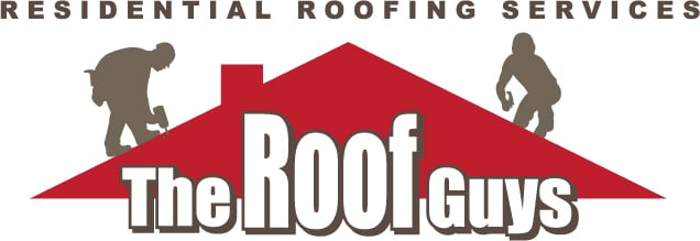 The Roof Guys