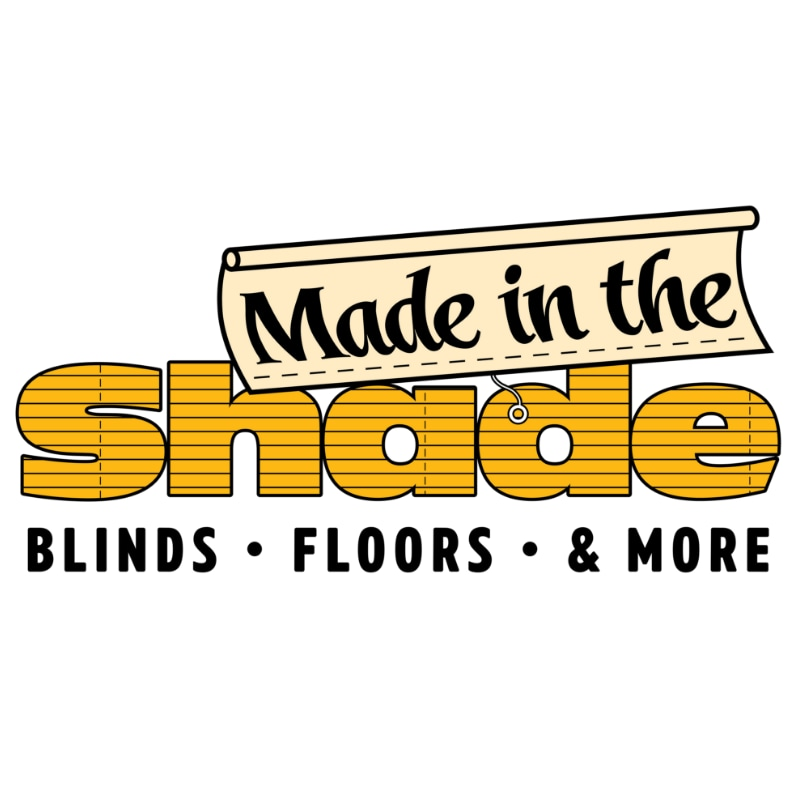 Made In The Shade Blinds And More Reviews San Antonio Tx Angie S List