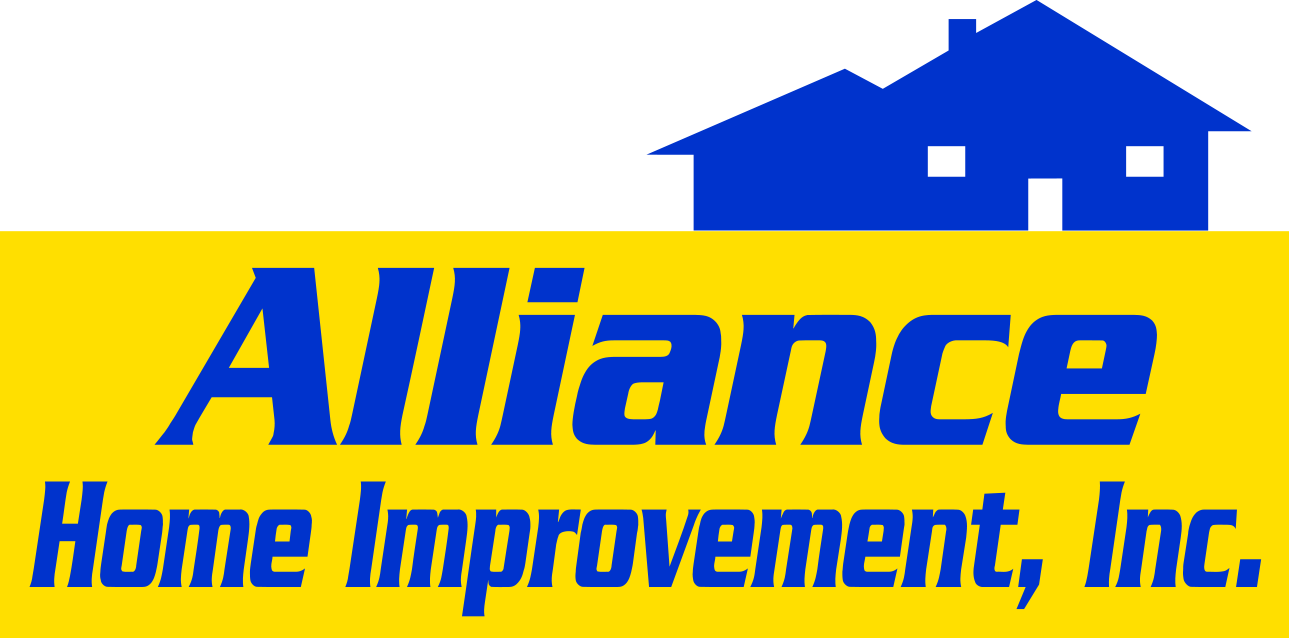 Alliance Home Improvement Inc
