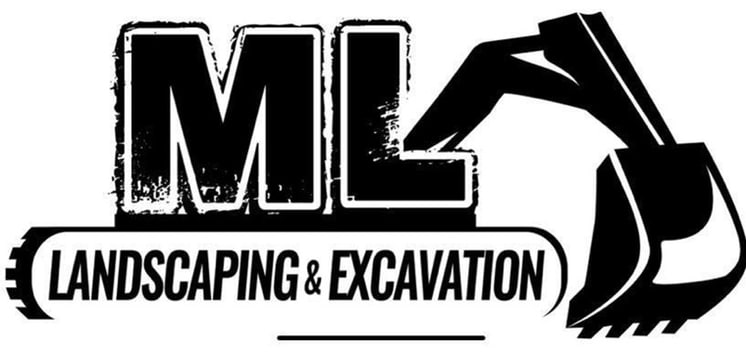 ML Landscaping