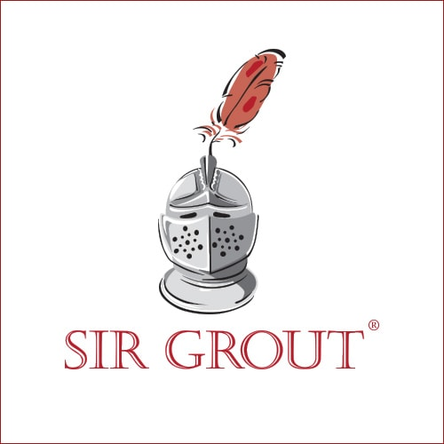Sir Grout Central New Jersey