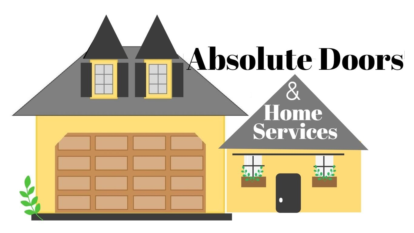 Absolute Doors & Home Services Inc