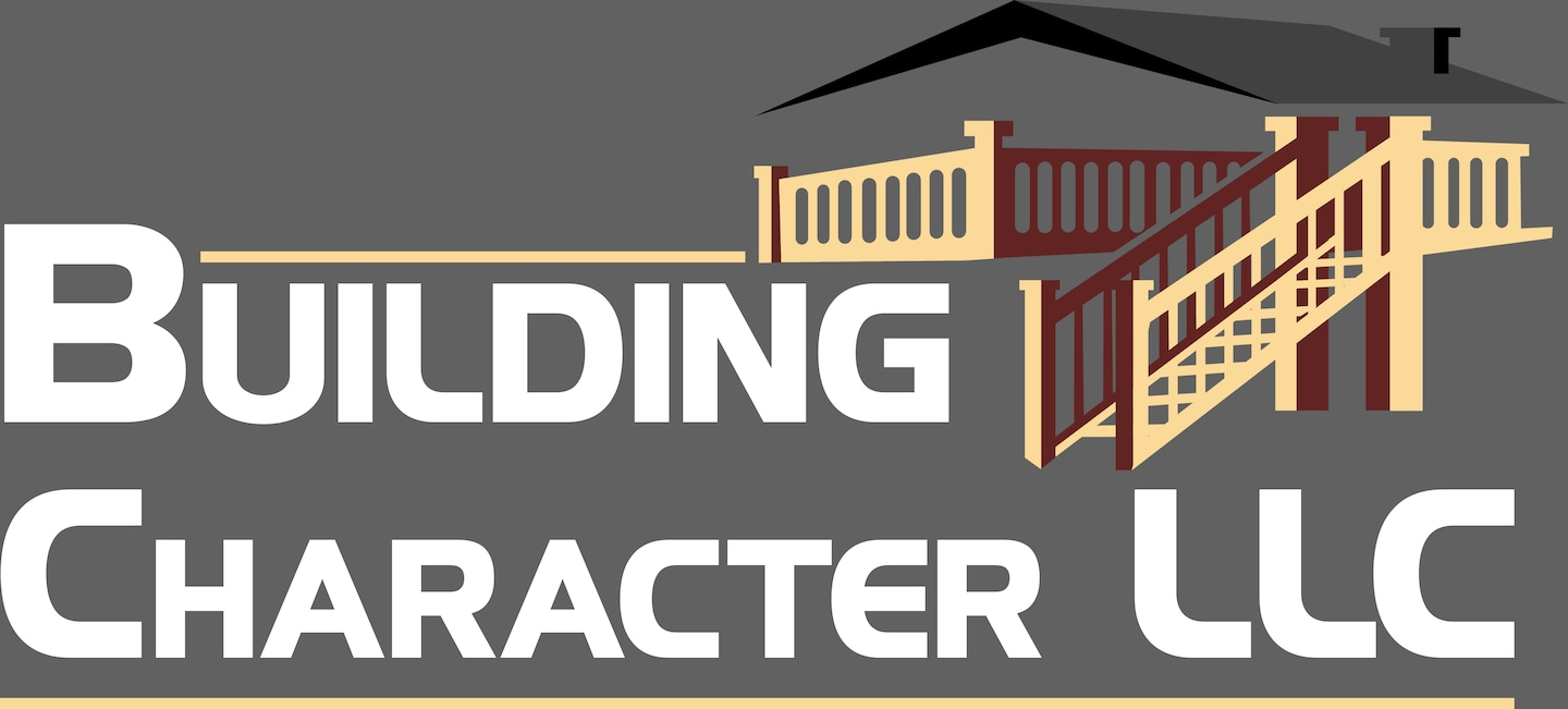 Building Character LLC