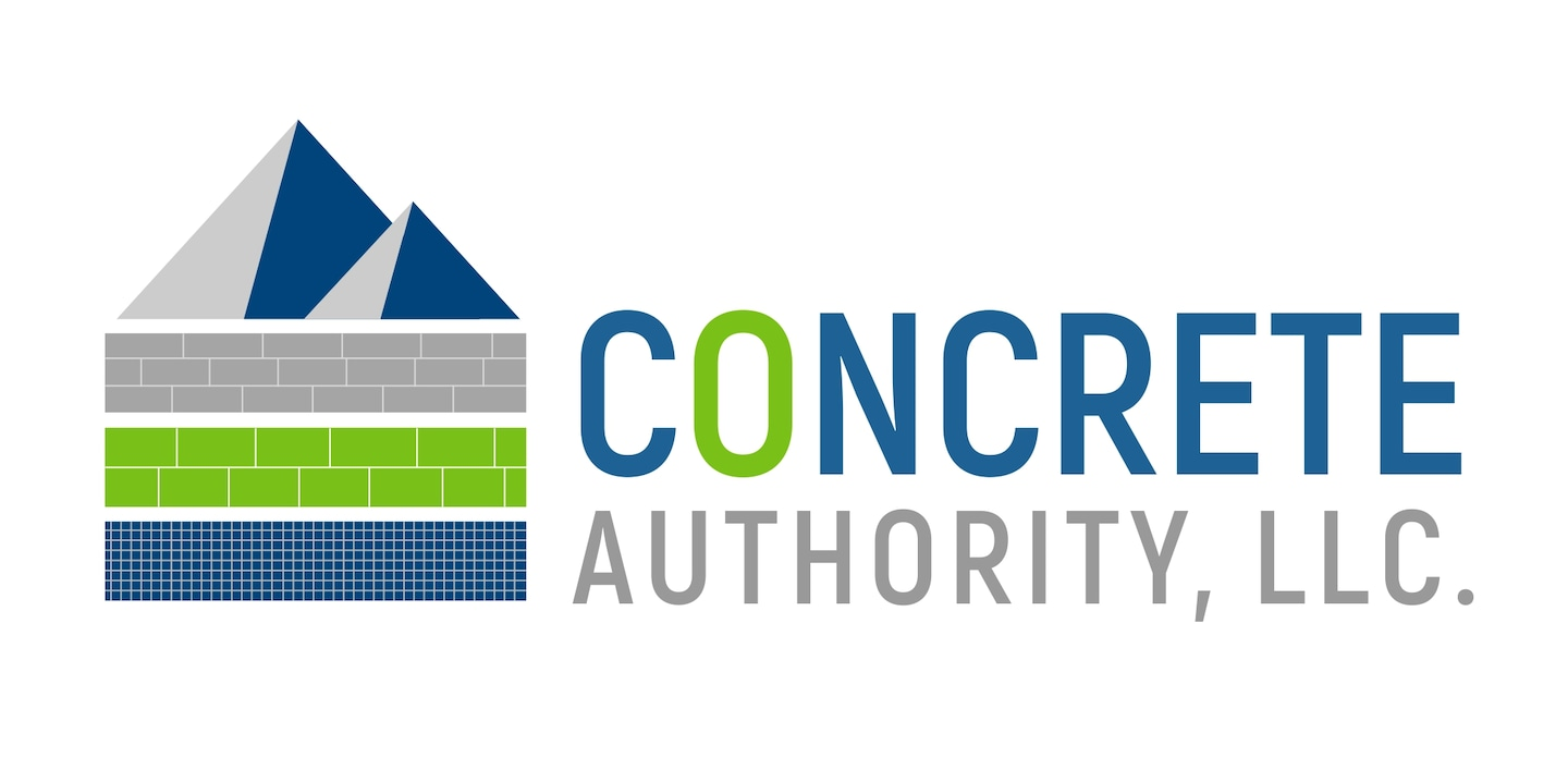Concrete Authority, LLC