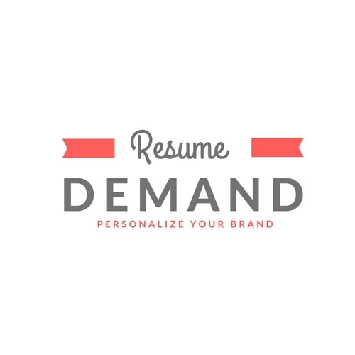 Resume Demand