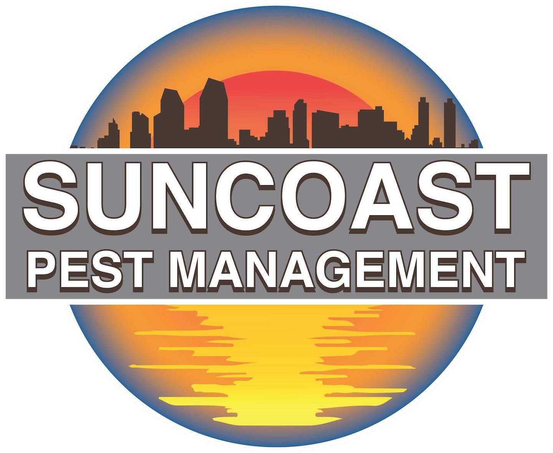 Suncoast Pest Management, Inc