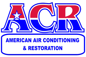 American Air Conditioning & Restoration, LLC