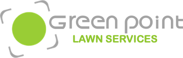 Greenpoint Lawn Services