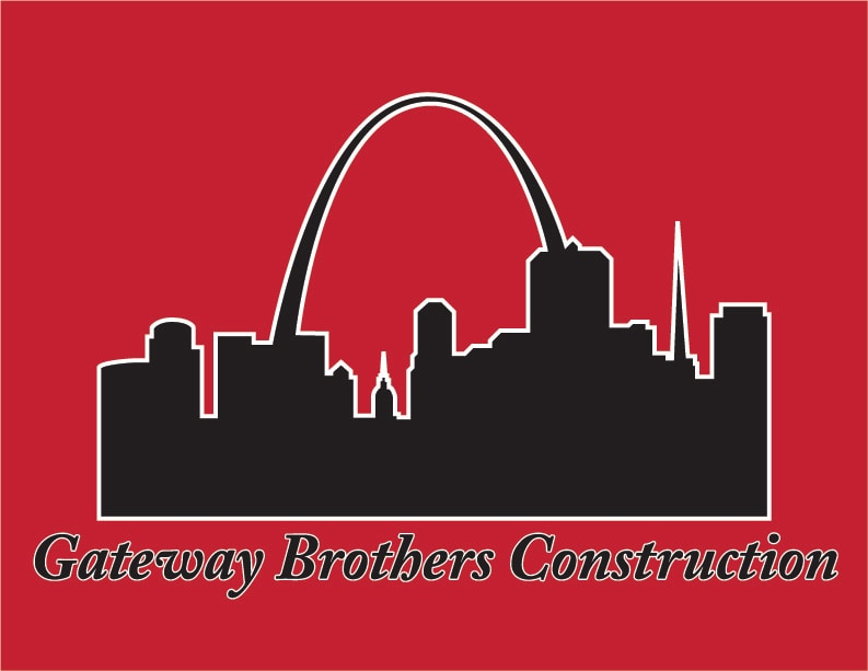 GATEWAY BROTHERS CONSTRUCTION