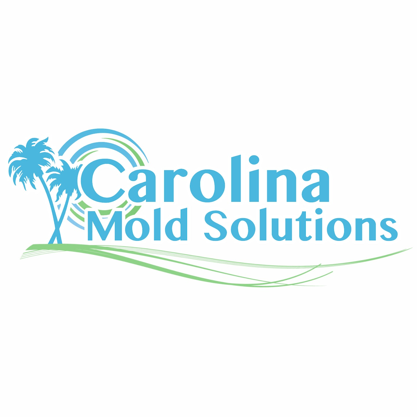 Carolina Mold Solutions logo