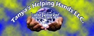 Tanya's Helping Hands LLC