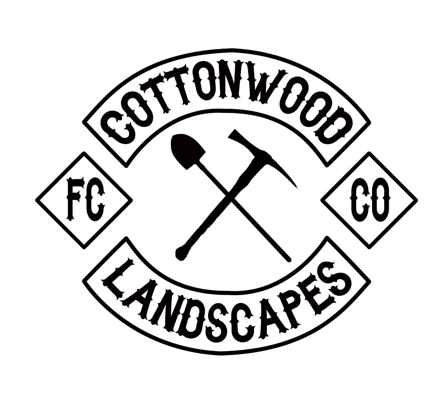 Cottonwood Landscapes, LLC Reviews