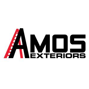 Amos Exteriors Inc logo