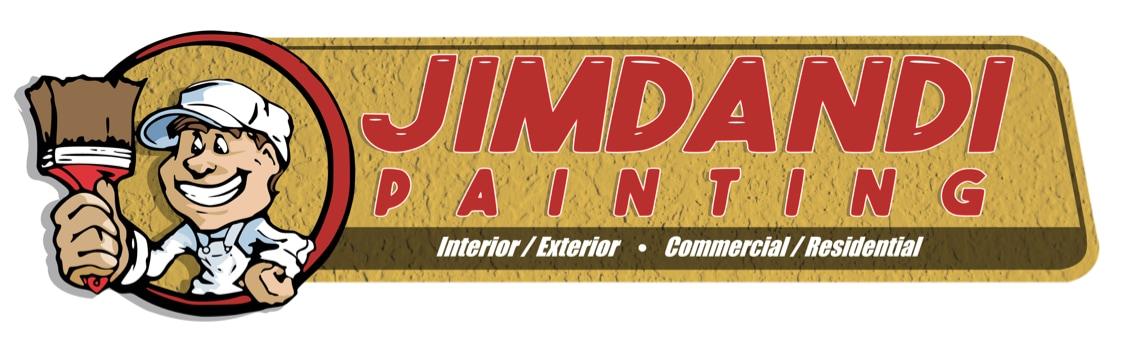 Jimdandi Painting