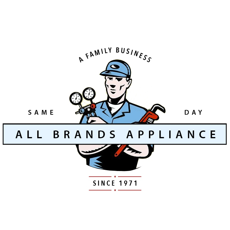 All Brands Appliance Repair