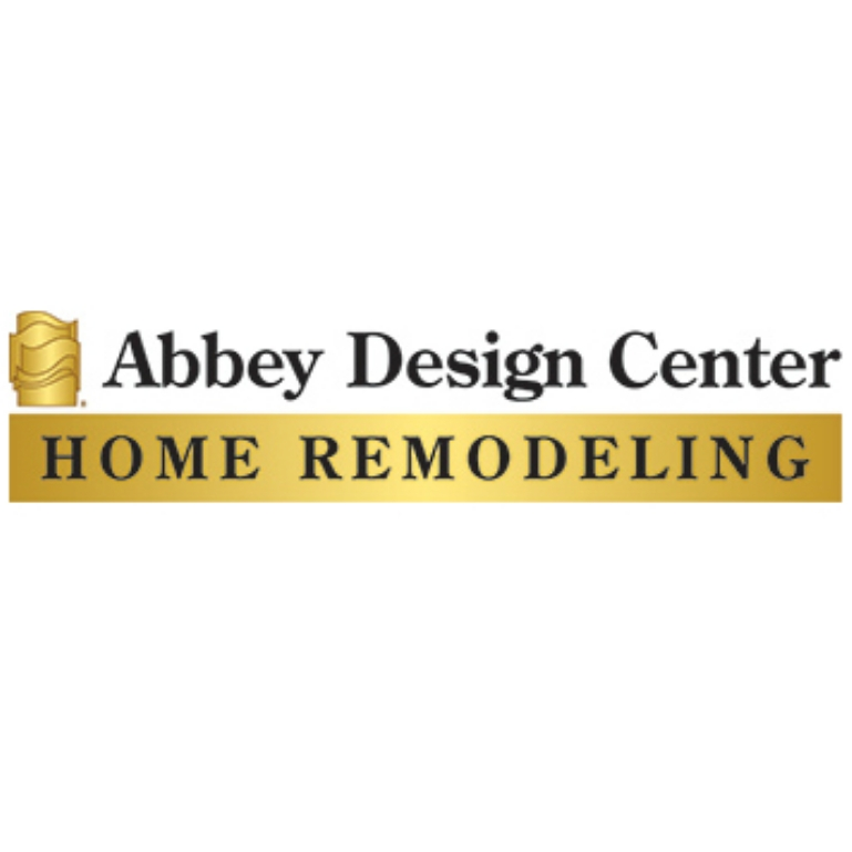 Abbey Design Center