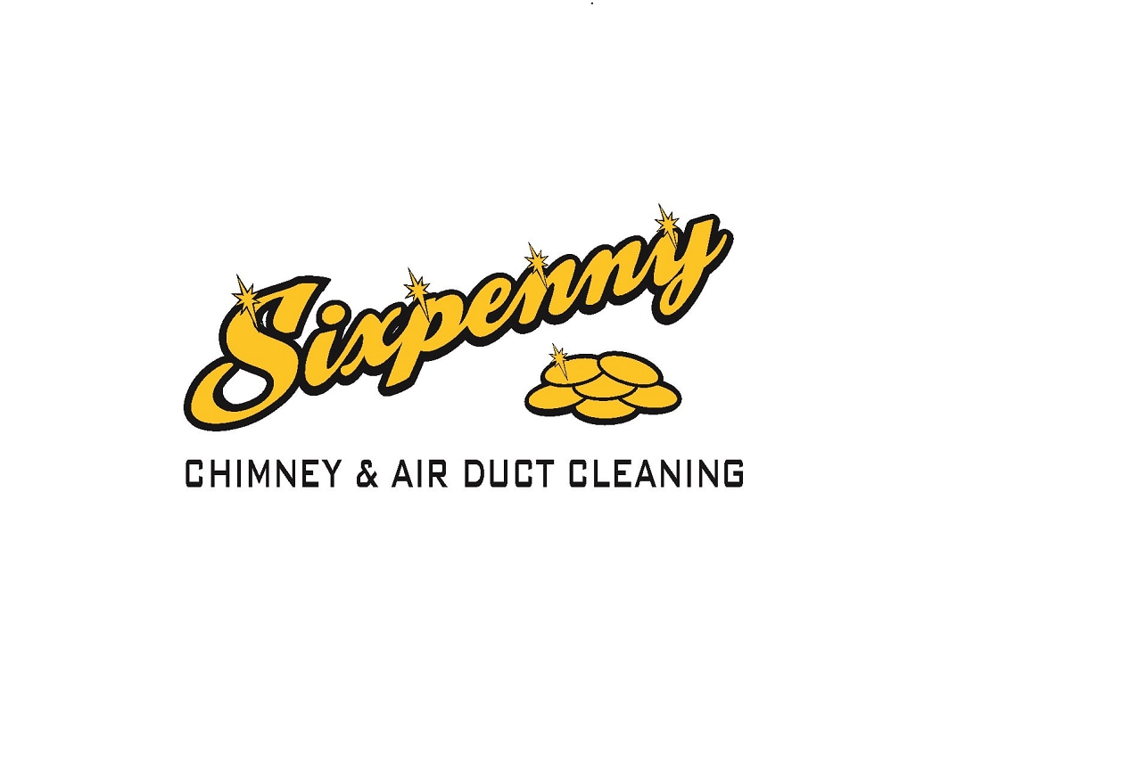 Sixpenny Chimney Sweeps