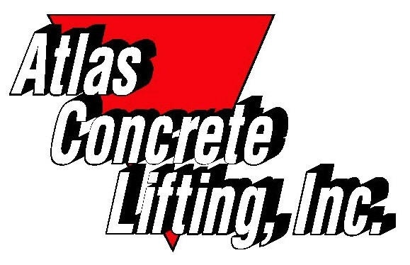Atlas Concrete Lifting Inc
