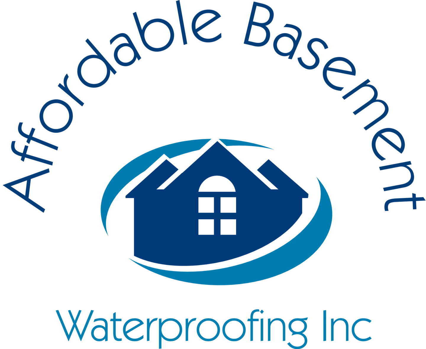 Affordable Basement Waterproofing