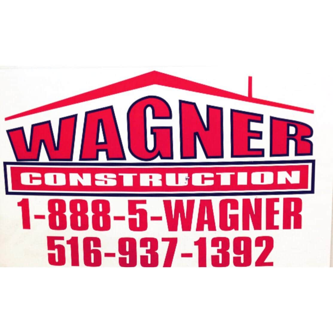 Wagner Construction Co Inc