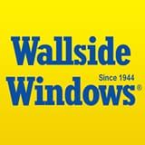 Wallside Windows Inc
