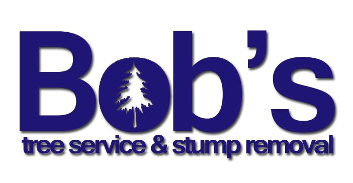 Bobs Tree & Stump Service