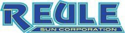 Reule Sun Corp