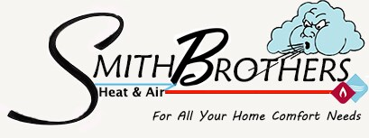 Smith Brothers Heat and Air