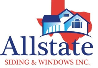 All State Siding & Windows