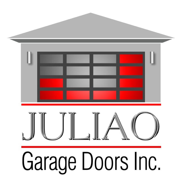 Juliao Garage Doors Inc