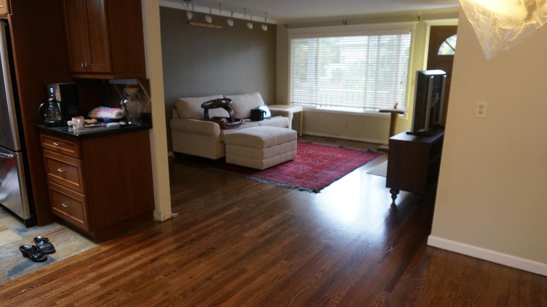 Premier Hardwood Floors Reviews