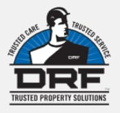 DRF Trusted Property Solutions