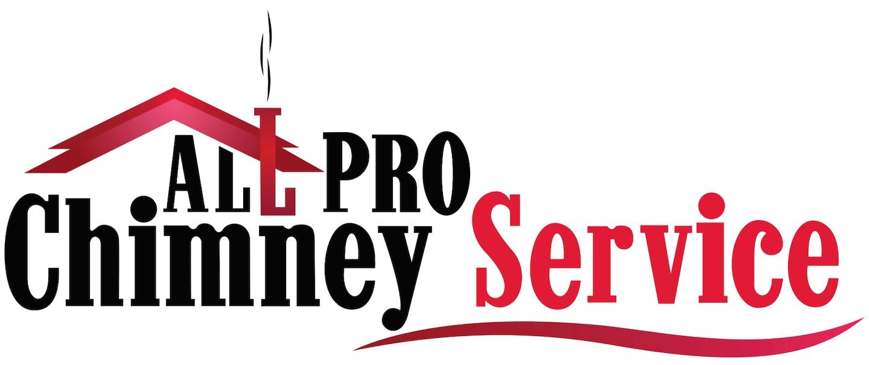 All Pro Chimney Service