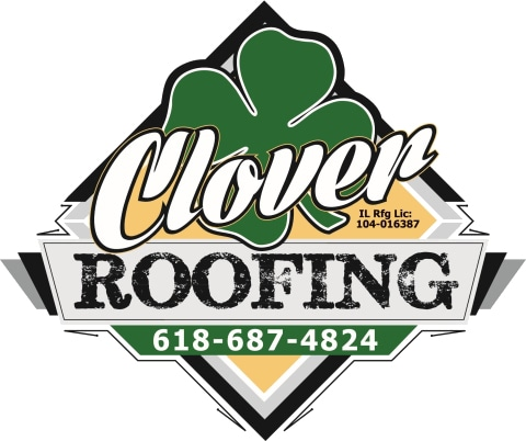 Clover Roofing Const Reviews Murphysboro Il Angie S List
