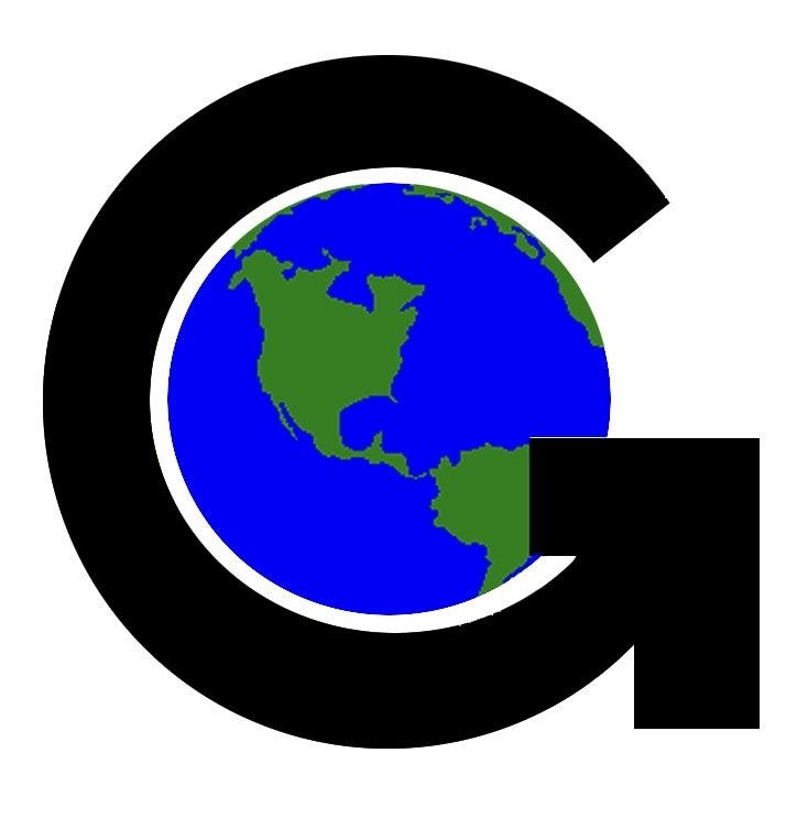 Global Basement Waterproofing